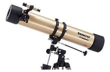 Resultado de imagen para TELESCOPIO 40114675