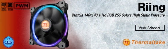 Ventole CL-F043-PL14SW-B