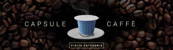 capsule_caffè_ott_18