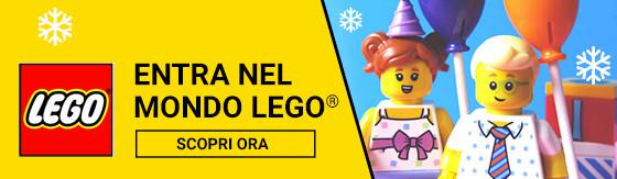 Lego_banner_ott_18