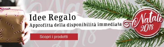 Natale_idee_18