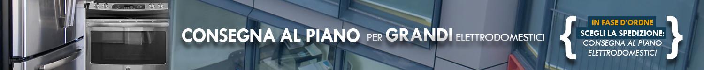 consegna_piano_grandi_elettrodomestici
