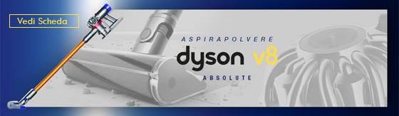 Dyson_v8