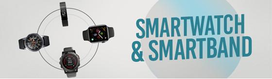 smartwatch_smartband