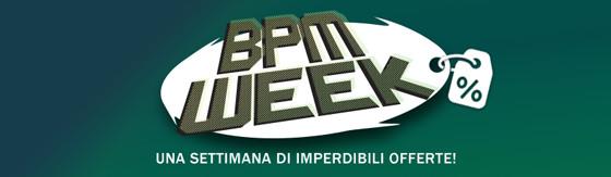 bpm_week