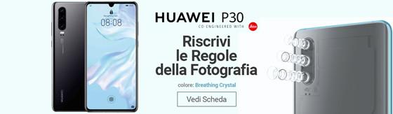 huaweip30_sm