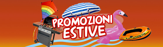 promo-estive-web