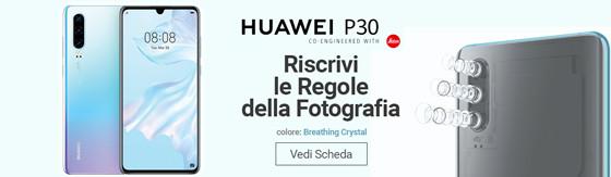 huaweip30-web