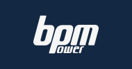 www.bpm-power.com