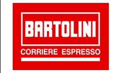 bartolini-logo.png