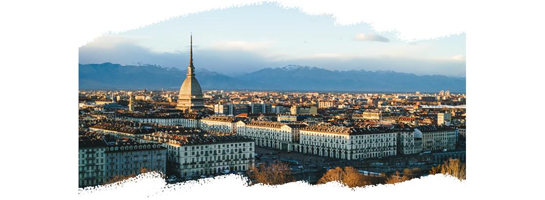Bpm-power nasce a Torino