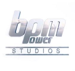 logo-bpm-power-studios